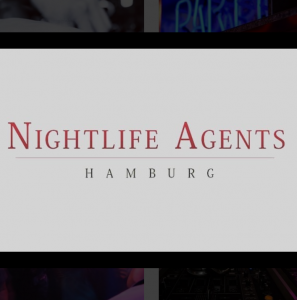NIGHTLIFE AGENTS