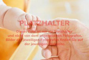 Baby Fotograf Hamburg Platzhalter