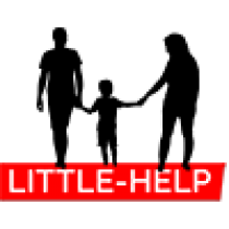 Eltern Blog – Little Help