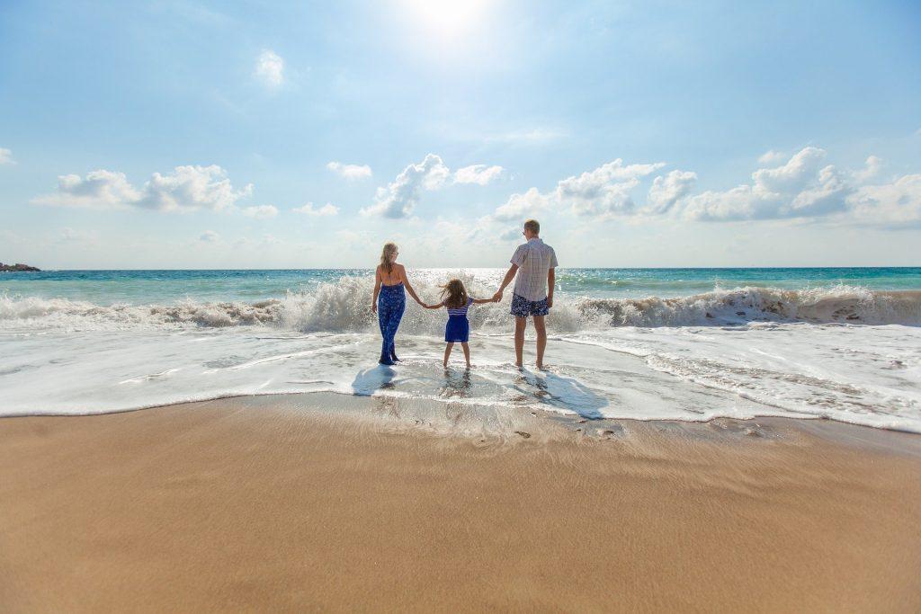 Der Eltern-Ratgeber für die junge und moderne Familie von heute. Wir bieten Ihnen alles rund um ein glückliches Familienleben.
