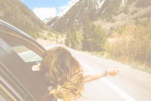 Die KFZ-Versicherung kann man so einfach wie noch nie leicht vergleichen und Geld sparen. Einfach Onlinevergleich starten und sich die Alternativen zur derzeitigen KFZ-Versicherung anzeigen lassen. Ein Wechsel zu einer neuen Autoversicherung geht bei den meisten Anbieter heutzutage sogar online. Jetzt KFZ Versicherungsvergleich machen!